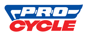 Pro Cycle
